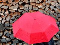 IG Metall will 100-Milliarden-Schirm