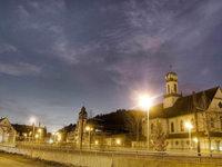 Studenten entdecken Freiburg in Fotos neu