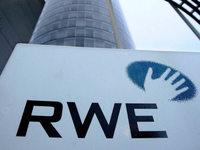 RWE muss Ferngasnetz in Deutschland verkaufen