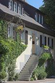 """""""Löwen"""" in Freiburg-Lehen: Eintreten und sich wohlfühlen"""