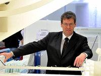 Rena GmbH: Der dritte Preis in Folge
