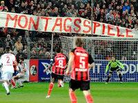 DFL legt Termine für Saisonfinale fest