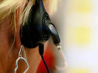 Kürzere Zügel für Telefonwerber