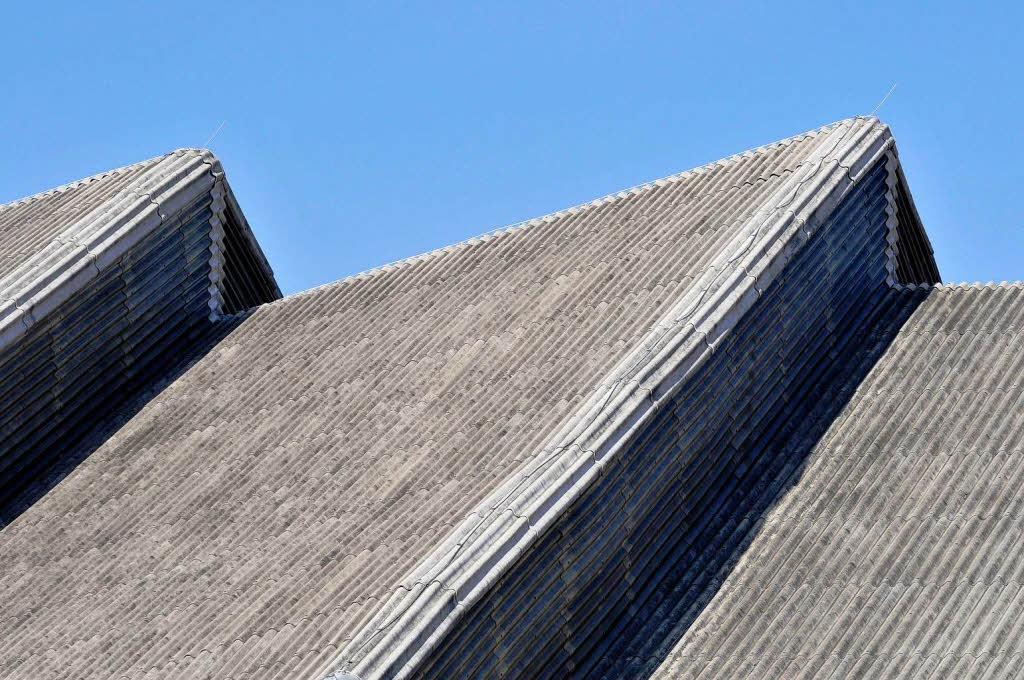 ein dach f r die alte und neue eishalle freiburg badische zeitung. Black Bedroom Furniture Sets. Home Design Ideas