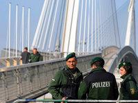 Der Nato-Gipfel und seine Folgen für die Badener