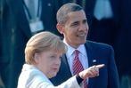 Gro�e Gesten der Weltpolitik