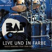 CD:KÖLSCH-ROCK: Lang, länger, am längsten live