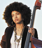 Jenseits der Grenzen des Jazz