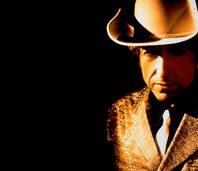 Bob Dylan: Altersstil hört sich anders an
