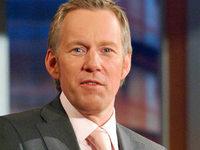 Johannes B. Kerner wechselt vom ZDF zu Sat.1