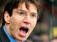 Die Eishockey-WM in der Schweiz beginnt