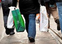 Einzelhandel im Land bleibt zuversichtlich
