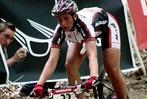 Der Mountainbike-Weltcup in Offenburg