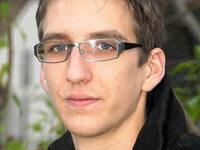 Deutsche Behörden stellen Verfahren gegen Marco ein