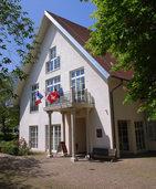 Umzug nach Bad Krozingen