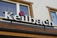 Mietverträge für 55 Keilbach-Filialen stehen