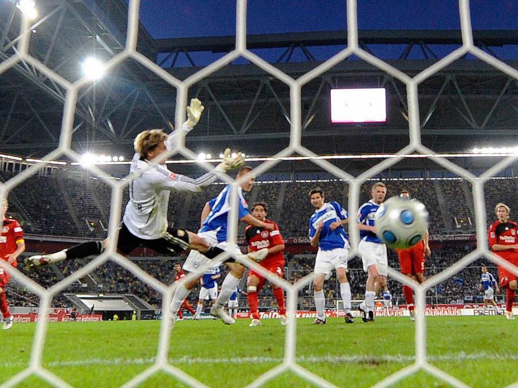 Bundesliga 12/13: Hertha - Duisburg williamhill probleme connexion