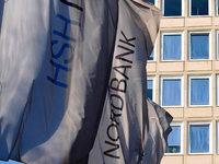 HSH Nordbank verschiebt Hauptversammlung
