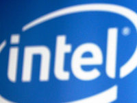 Intel muss Milliardenstrafe zahlen