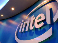 1 Milliarde Euro Strafe fr Intel