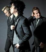 Green Day: Von Helden und Schurken