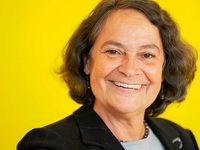Schauspielerin Monica Bleibtreu gestorben
