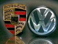 Machtkampf zwischen Porsche und VW eskaliert