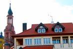 Wahl 2009: Die Kandidaten der CDU Mahlberg