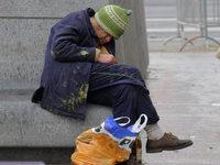 Armutsrisiko auf der Baar am geringsten