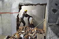 Handwerker erhoffen sich zu viel – sagt die Stadt