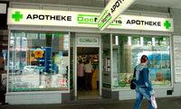 EU schiebt Filialen von Apothekenketten Riegel vor