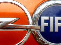 Fiat und Magna legen Angebote für Opel vor