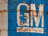 General Motors: Straßburg bangt um mehr als 1000 Jobs