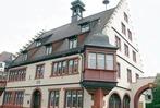 Wahl 2009: Kandidaten der CDU Kippenheim