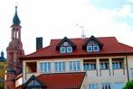Wahl 2009: Die Kandidaten der SPD Mahlberg