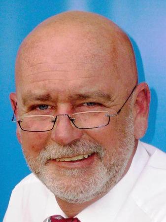 Peter Textor
