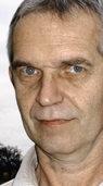 HERZDAME: Der wahre Boris Becker und die falsche Heidi