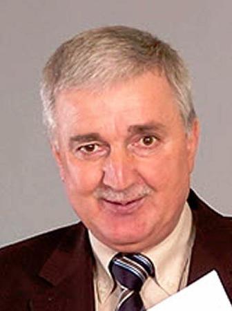Ewald Schaubrenner,  55, Prokurist
