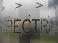 Spectral: Kurzarbeit statt Stellenabbau