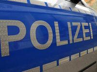 Autofahrer verhaftet Jungen und bringt ihn zur Polizei