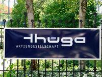 Südbadische Genossenschaft will Thüga-Anteile