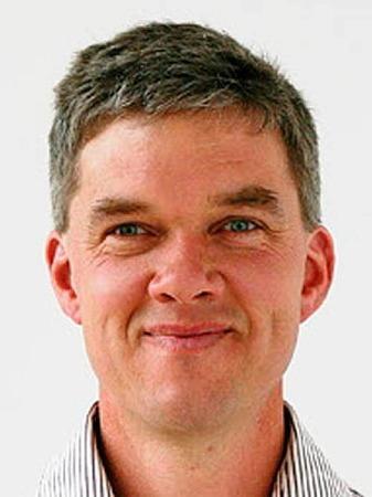 Kilian Rudmann, Obstbautechniker (39)