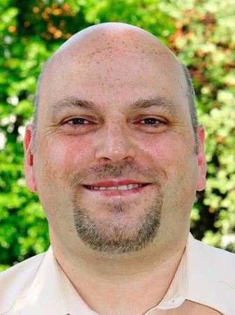 Wahl 2009 Die Kandidaten Der Spd In Friesenheim