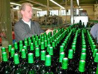 Bezirkskellerei Markgräflerland investiert 7,5 Millionen