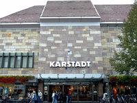 Offenburger kämpfen für den Erhalt von Karstadt