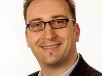 Der Selbstständige: Matthias Asal