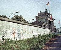 KALENDERBLATT '89: Die Nervosität steigt