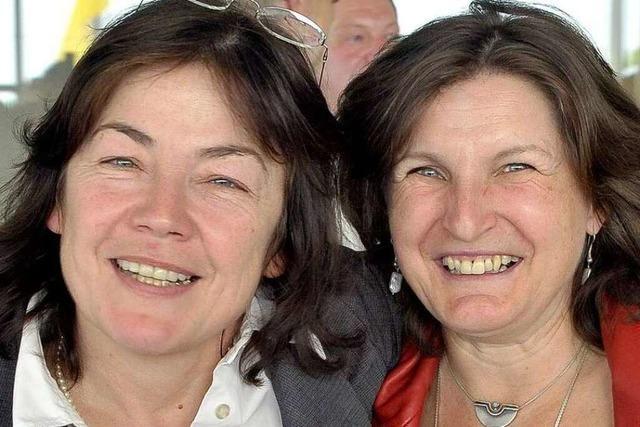 Fotos: Gemeinderat Freiburg – Stimmenkönige und Neulinge