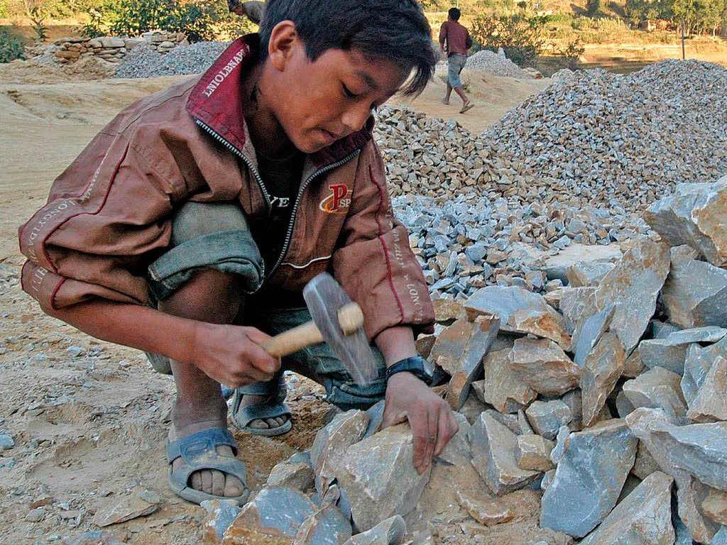 Xertifix darf weiter von Kinderarbeit in Indien sprechen