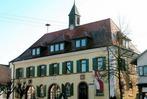 Kappel-Grafenhausen: Der neue Rat